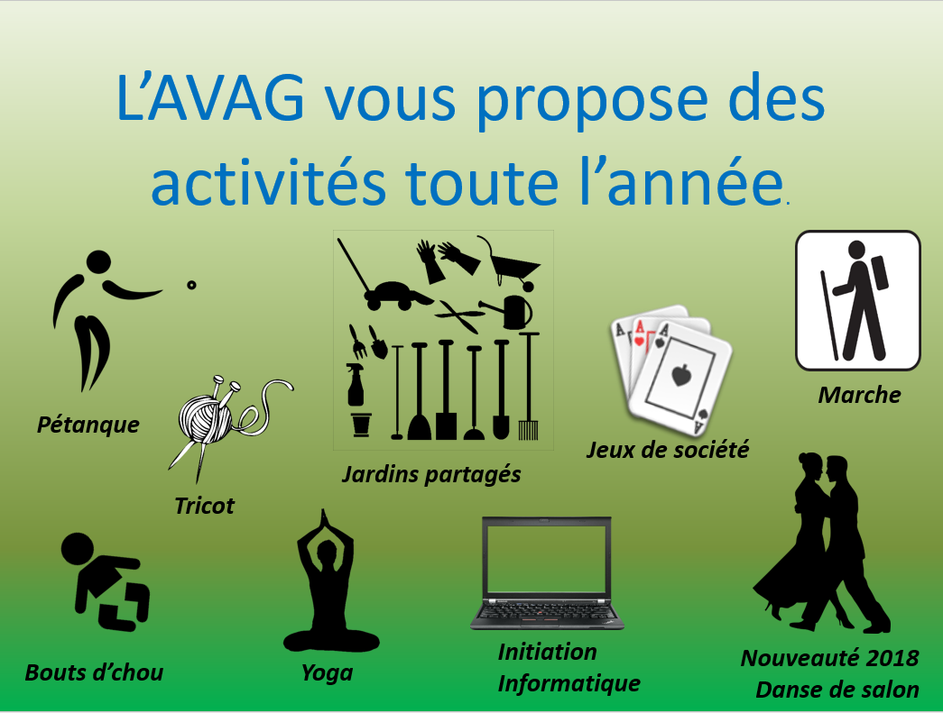Activités-de-LAVAG