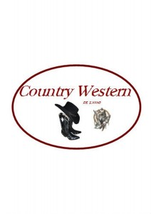 Country Western de L'AVAG-1 (Copier)