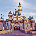 disneyland-gallery-castle