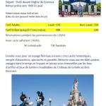 7 Disneyland